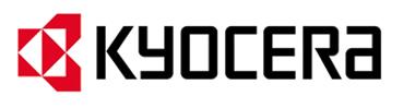 kyocera printer leasing