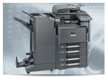 Printer-Leasing-and-copierleasing