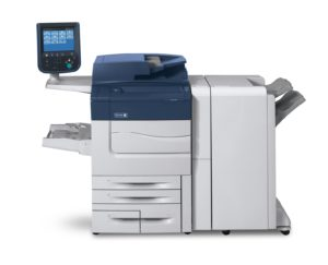 xerox printer leasing-Xerox copier leasing