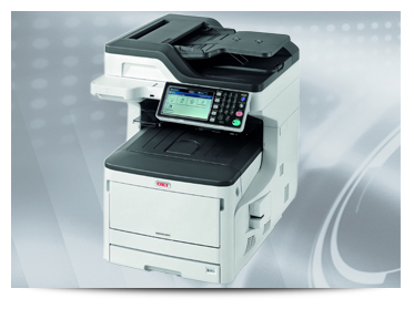 printer leasing-printer rentals-copier leasing