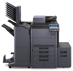Copier-Leasing-Colorado
