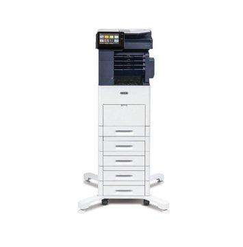 Xerox-VersaLink-B615XTP-Color-Printer