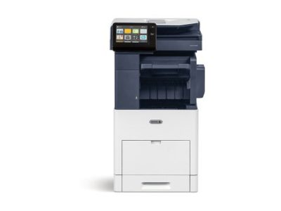 Xerox-VersaLink-B605SF-Black-Color-White-Printer