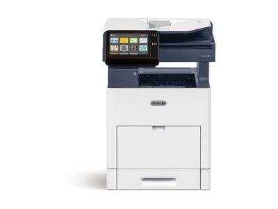 Xerox-VersaLink-B605S-Black-White-Color-Printer