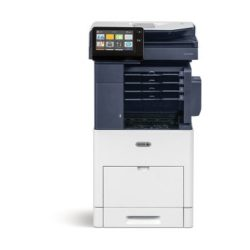 Xerox-VersaLink-B605SP-Black-White-Color-Printer