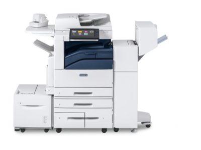 Xerox-AltaLink-C8055-MFP