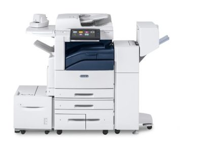 Xerox-AltaLink-C8035-with-high-capacity-tandem-tray