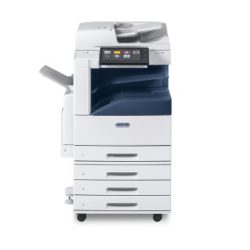 Xerox-AltaLink-C8035-with-four-tray-module