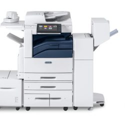 Xerox-AltaLink-C8030-with-high-capacity-tandem-tray