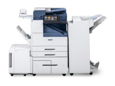 Xerox-AltaLink-B8075