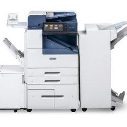 Xerox-AltaLink-B8065