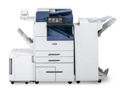 Xerox-AltaLink-B8055