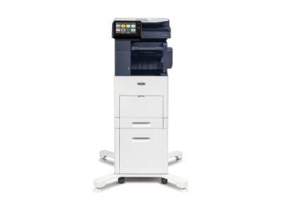 Xerox-VersaLink-B615XTF-Black-White-Color