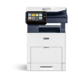 Xerox-VersaLink-B605X-Black-White-Color-Printer