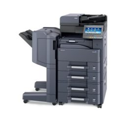 KYOCERA-TASKalfa-4012i-MFP-Printer