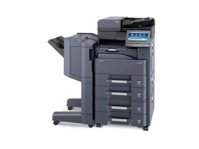 KYOCERA-TASKalfa-4012i-MFP-Printer