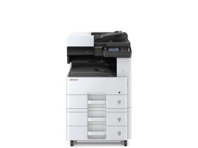 KYOCERA-ECOSYS-M4125idn-MFP-Printer-Color