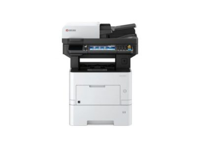 KYOCERA-ECOSYS-M3655idn-MFP-Color-Black