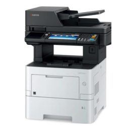 KYOCERA ECOSYS M3655idn - ABP Copiers in Colorado Springs