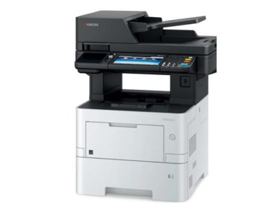 KYOCERA-ECOSYS-M3645idn-MFP-Black-Color