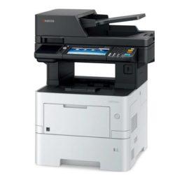 KYOCERA-ECOSYS-M3145idn-MFP-Color-Printer