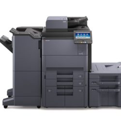 KYOCERA-TASKalfa-9002i-MFP-Printer
