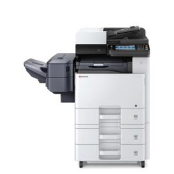KYOCERA-ECOSYS-M8130cidn-MFP-Black-White-Color-Printer