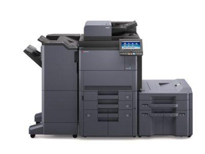 KYOCERA-TASKalfa-9002i-MFP-Printer