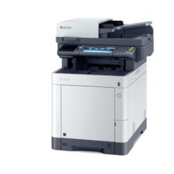 KYOCERA-ECOSY- M6635cidn-MFP-Black-White-Printer