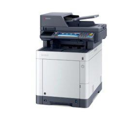 KYOCERA-ECOSYS-M6630cidn-Black-White-Color-Printer