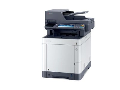 KYOCERA-ECOSYS-M6630cidn-Black-White-Color-Printer
