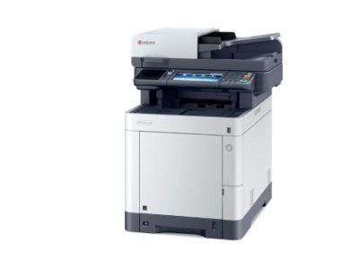 KYOCERA-ECOSYS-M6235cidn-MFP-Printer