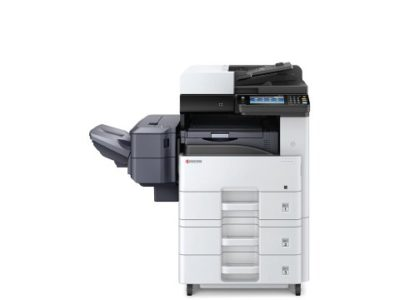 KYOCERA-ECOSYS-M4132idn-MFP-Color-Printer