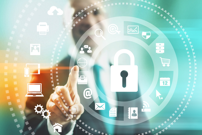Kyocera Document Solutions – Is Print A Security Threat?
